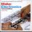 Make : electronics
