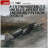 A-10 Thunderbolt II units of Operation Enduring Freedom 2008-14
