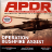 Asia-Pacific Defence Reporter v.46, n.1 (Feb. 2020)