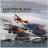 Albatros D. III : Johannisthal, OAW, and Oeffag Variants / James F. Miller