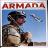Armada international  issue 05 (October/November 2018)