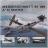 Messerschmitt Bf 109 A-D series / Robert Jackson