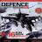 Defence Review Asia v.12 no.1 ( Feb 2018)