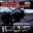 Military Technology V.XLI, issue 10 (2017)