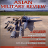 Asian Defence Technology (v.26.,Oct./Nov./Dec. 2019)